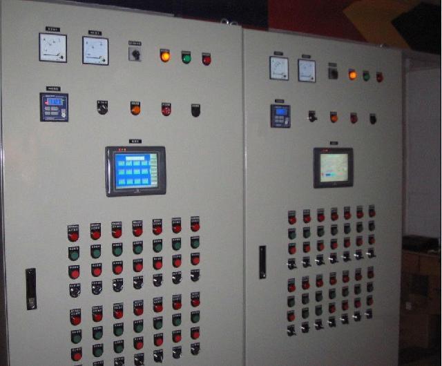 贵州电气成套设备: 电力自动化设备主要用于电力系统继电保护、远动、通信,信息技术,电网调度自动化,电力系统分析与控制,电力电子,电力市场,配电自动化,城农网建设与改造;变电站、火电厂、水电站、电力环保、核电站自动控制及综合自动化;技术管理等。 为电力系统及相关行业从事科研、设计、制造、运行、管理等技术人员及大专院校的专家学者;本刊有较强的针对性,刻意我国电力自动化技术和设备的发展与应用,注重实用性、导向性;同时也重视科研、生产实践等技术交流。期刊发行遍及全国(除台湾省外)的电力系统以及电信、石油、铁路、